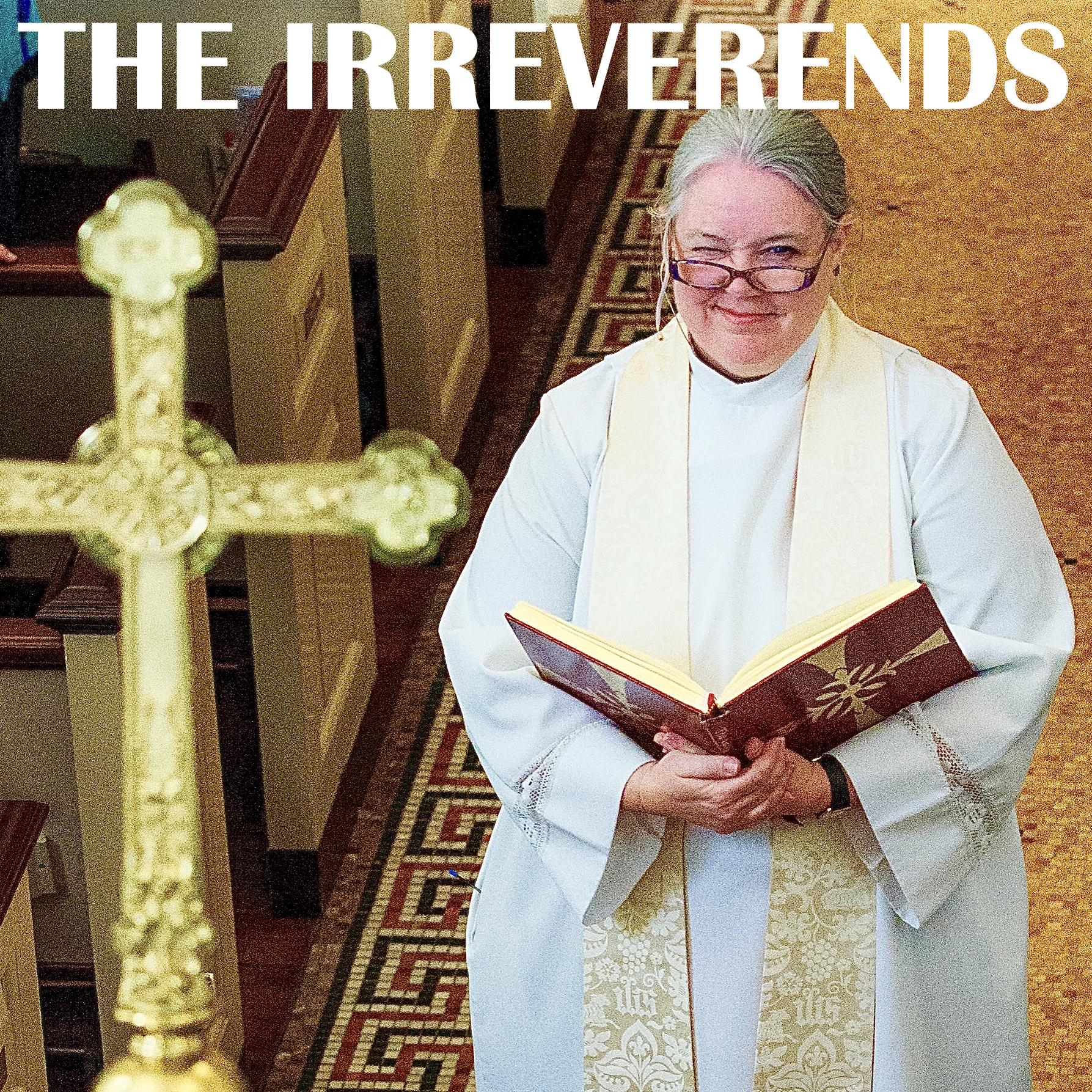 The Irreverends